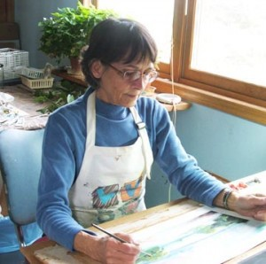 kathy-painting